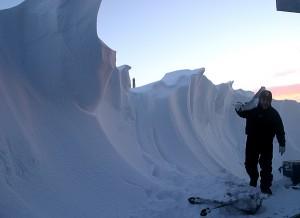 snow-drifts-around-the-house